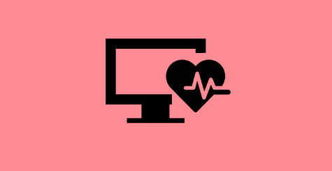 IT Health Report