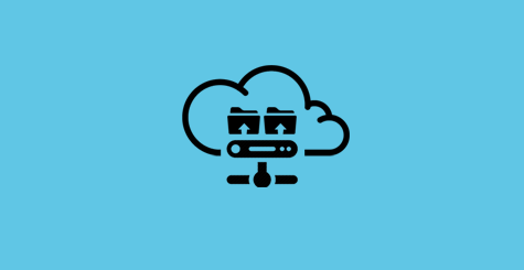 Data Backup and Data Restoration